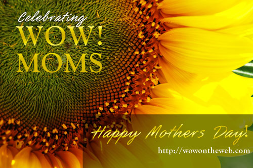 Click here to get WOW book for WOW MOM